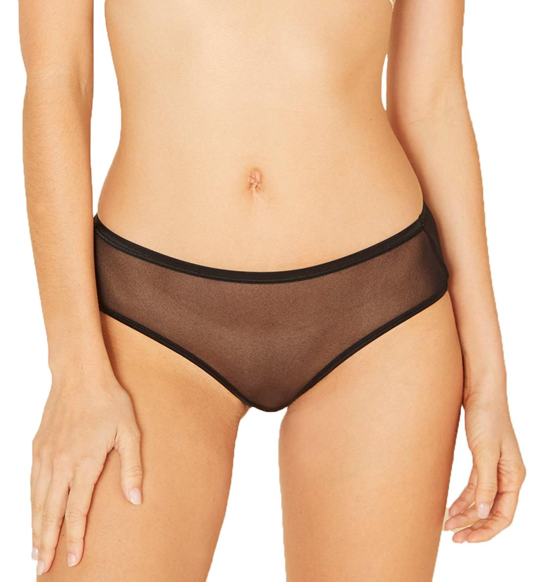 SOIRC0731 Details about  /Cosabella Soire Confidence Boyleg Panty
