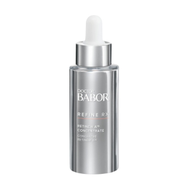 Image of BABOR Doctor Babor Refine Rx Retinew A16 Concentrate