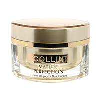 Image of G.M. COLLIN Mature Perfection Day Cream