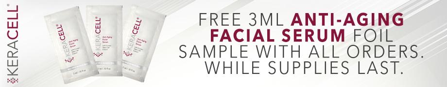 keracell-free-sample-facial-serum.jpg