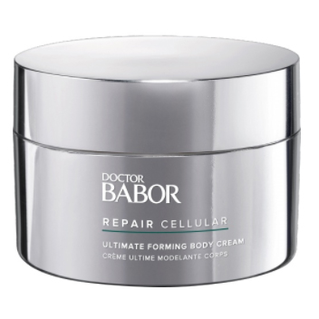 Image of BABOR Doctor Babor Repair Cellular Ultimate Forming Body Cream