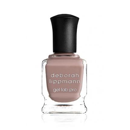 Deborah Lippmann  Modern Love Gel Lab Pro Nail Color