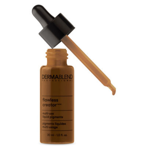 Image of Dermablend Flawless Creator MultiUse Liquid Pigments Foundation 85N