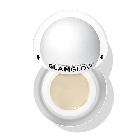 GLAMGLOW  Poutmud Wet Lip Balm Treatment Clear