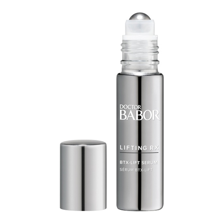 Image of BABOR Doctor Babor Lifting Rx Lift Serum
