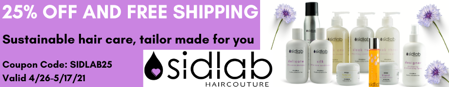 sidlab-haircouture-25-off.png
