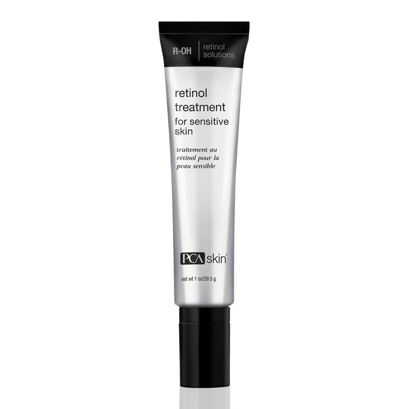Image of PCA Skin Retinol Treatment For Sensitive Skin