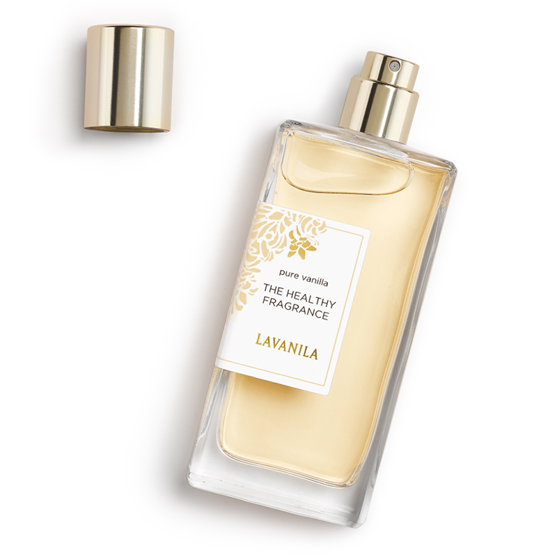 Image of Lavanila The Healthy Fragrance Pure Vanilla