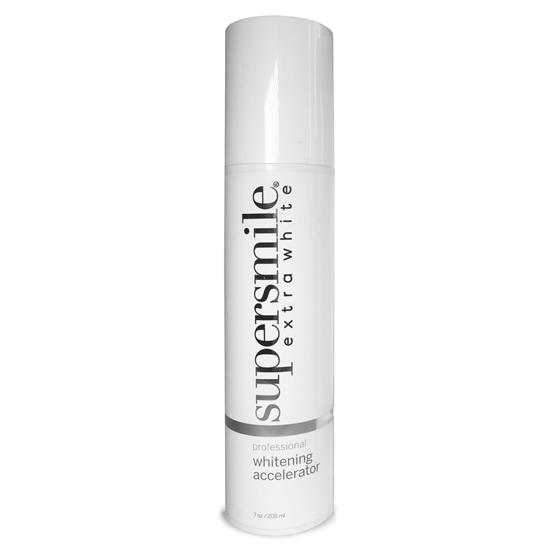 Image of Supersmile Professional Whitening Accelerator 7 Oz.