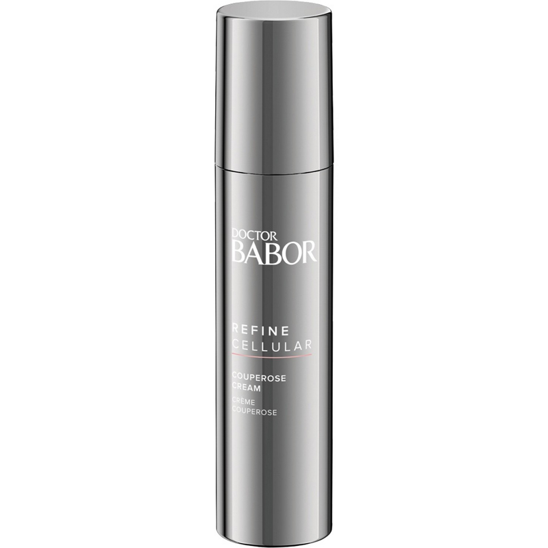 Image of BABOR Doctor Babor Refine Cellular Couperose Cream