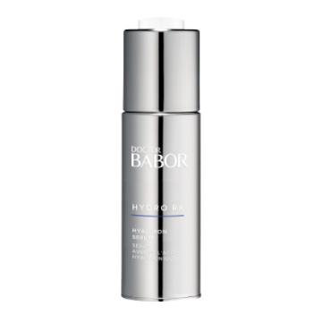 Image of BABOR Doctor Babor Hydro Rx Hyaluron Serum