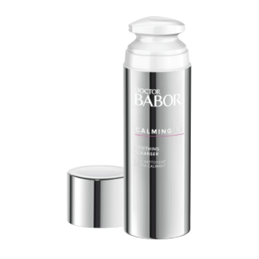 Image of BABOR Doctor Babor Calming Rx Soothing Cleanser