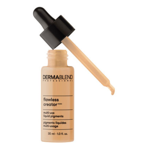 Image of Dermablend Flawless Creator MultiUse Liquid Pigments Foundation 37W