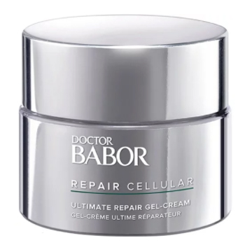 Image of BABOR Doctor Babor Repair Cellular Ultimate Repair GelCream