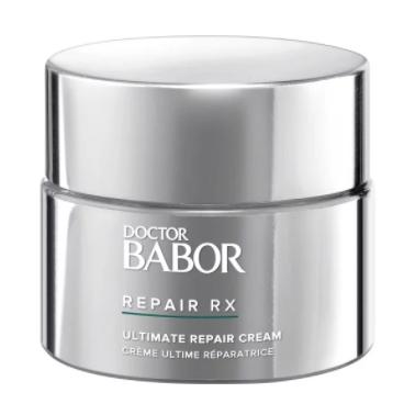 Image of BABOR Doctor Babor Repair Rx Ultimate Repair Cream