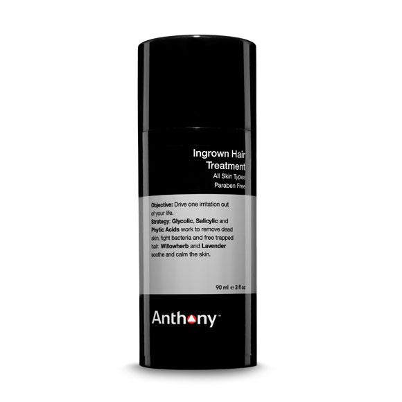 Anthony  Ingrown Hair Treatment NANT000054S00
