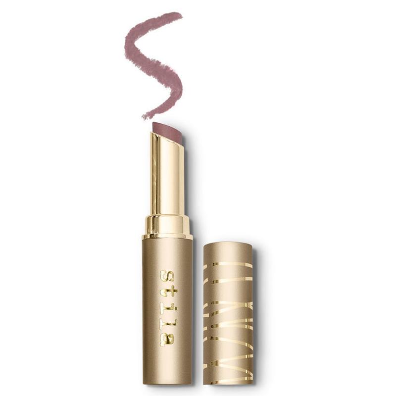 Stila  Stay All Day MATTE`ificent Lipstick Coquille NSTI000085S00
