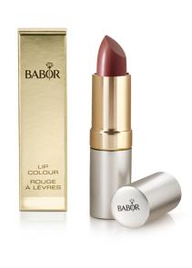 BABOR  Classic Lip Color  72 Tropicana