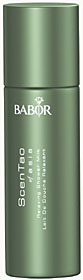 BABOR ScenTao Shower Milk