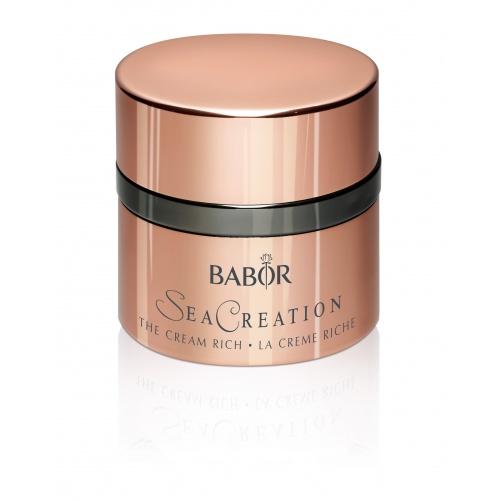 BABOR  SeaCreation The Cream Rich