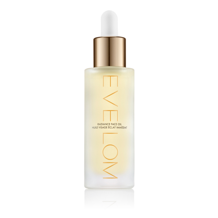 Image of EVE LOM Radiance Face Oil