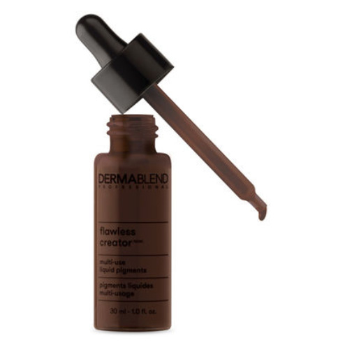 Image of Dermablend Flawless Creator MultiUse Liquid Pigments Foundation 90N