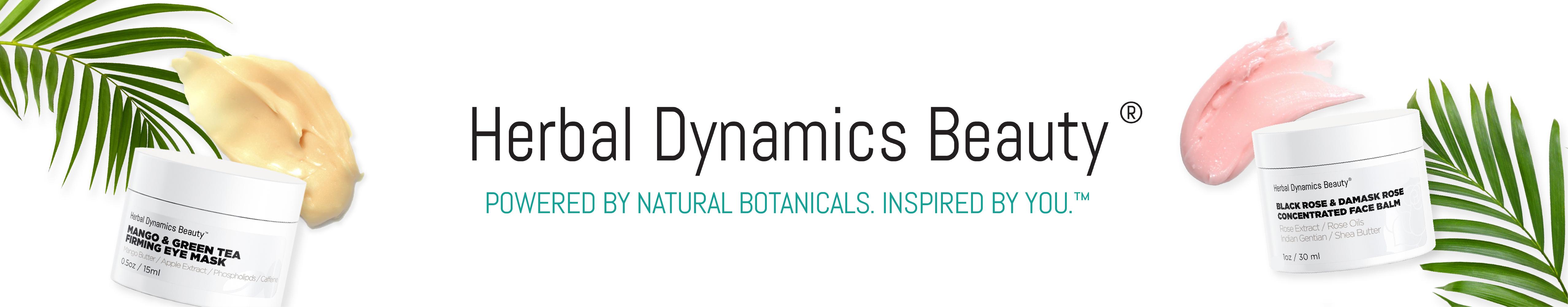 herbal-dynamics-beauty.jpg
