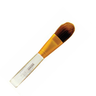 """Colorescience Pro """"Creme De La Creme"""" Foundation Brush"""