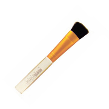 """Colorescience Pro """"Waves"""" Colore Wash Eye Brush"""