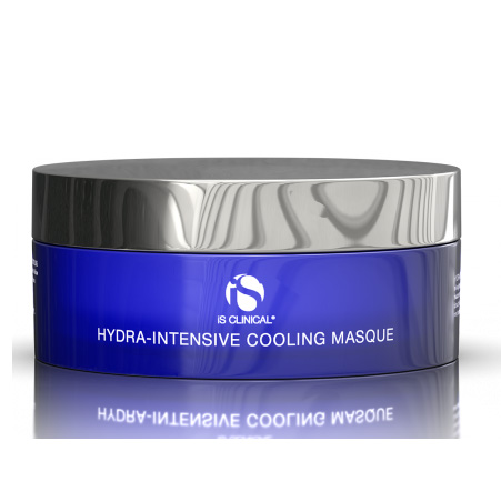 Image of IS CLINICAL HydraIntensive Cooling Masque