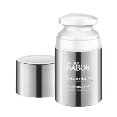 Image of BABOR Doctor Babor Calming Rx Soothing Cream