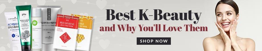 best-k-beauty-you-will-love.jpg