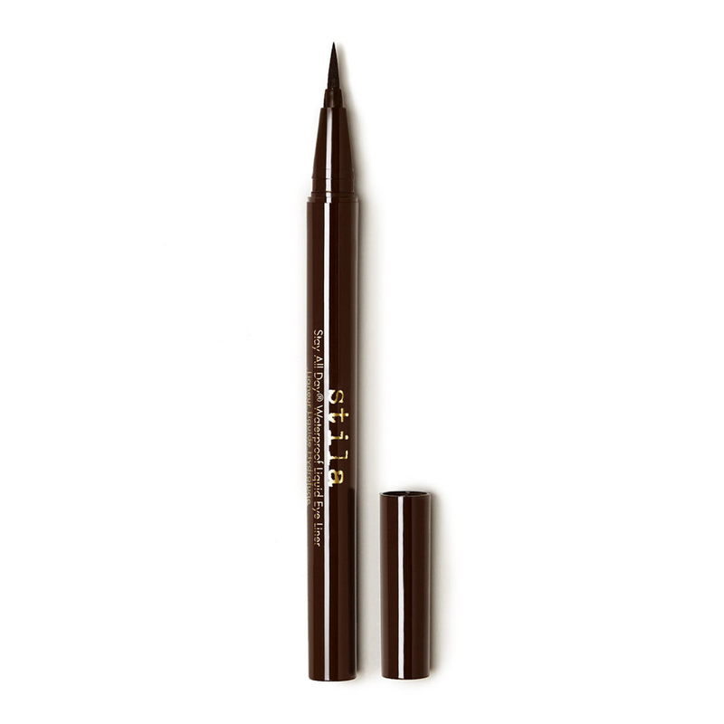 Glominerals  jeweled Eye Pencil Baroque