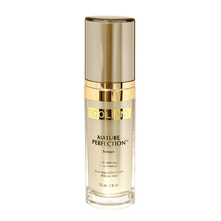Image of G.M. COLLIN Mature Perfection Serum