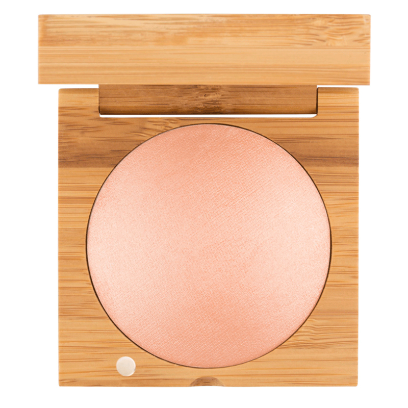 Image of Antonym Certified Organic Highlighting Blush Cheek Crush