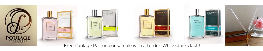 poulage-parfumeur-free-sample.jpeg