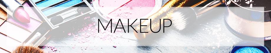 Makeup, Cosmetics, stila, bare minerals