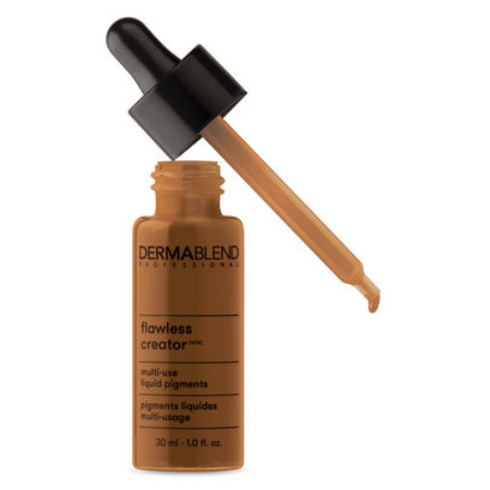 Image of Dermablend Flawless Creator MultiUse Liquid Pigments Foundation 75W