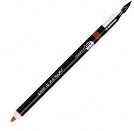 GloMinerals  GloPrecision Lip Pencil