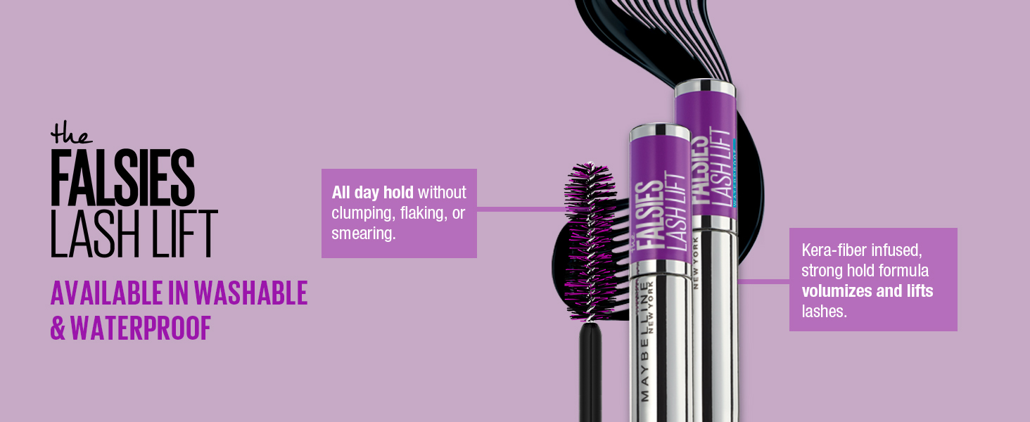 bold, mascara, lifted lashes, eyelash, lashes, eyes, makeup, cosmetics, make up, long lasting