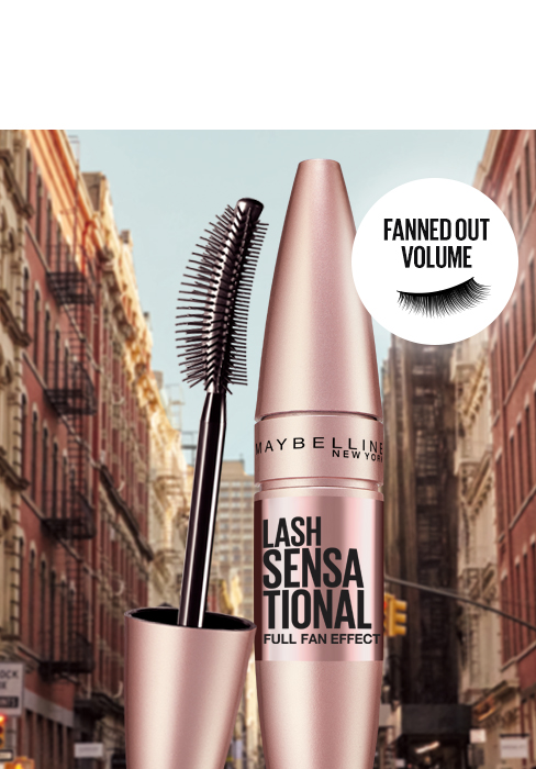 long lasting, mascara, eyes, eye lashes, lashes, bold, lash lift, lifting mascara, argan oil
