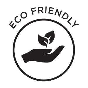 TRIPLE A ECO FRIENDLY